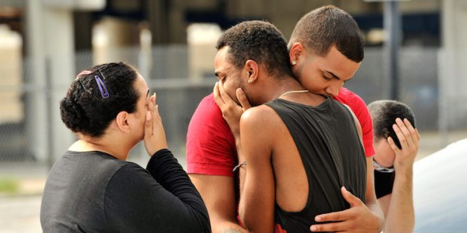 elite-daily-people-crying-pulse-orlando-nightclub-shooting